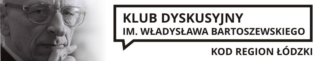klub_big