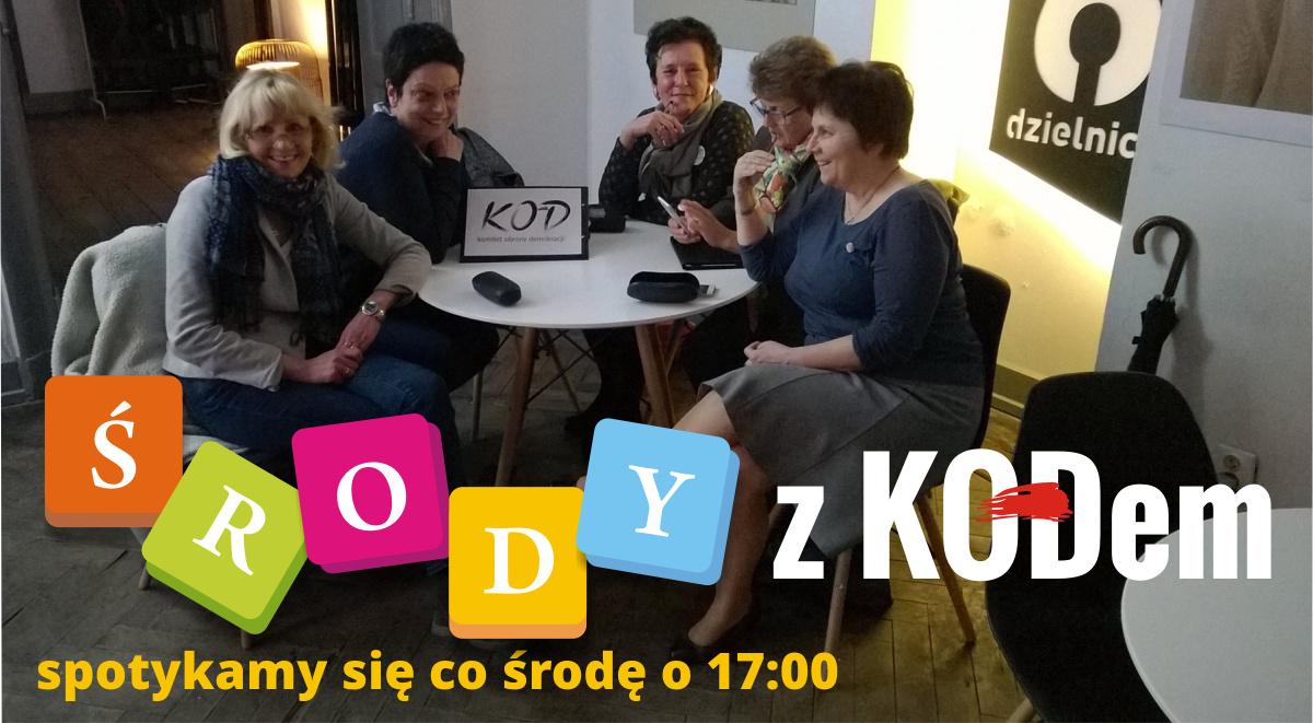 srody_duzy