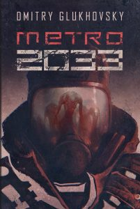 okladka_metro_2033