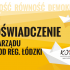 Oświadczenie w sprawie antydemokratycznych działań Wojewody Łódzkiego