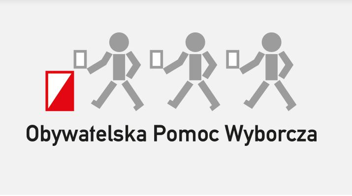 Poradnik: Jan Kowalski, czyli co może zrobić szary obywatel w kampanii wyborczej