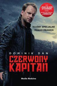 czerwony_kapitan_obwoluta_front_druk01