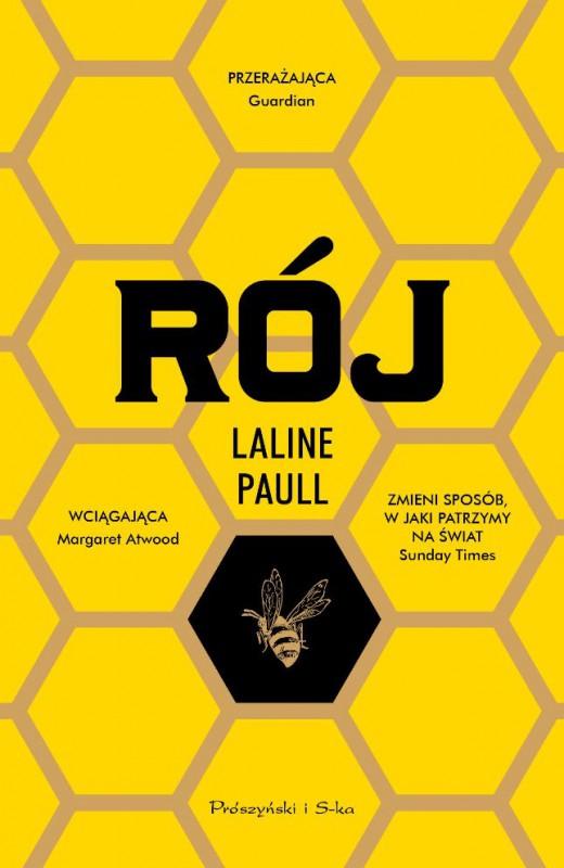 laline-paull-roj-proszynski-2016-08-1-520x800