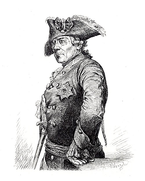 Friedrich-der-Grosse.jpg_995