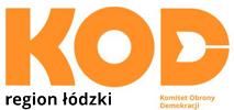 KOD / region łódzki